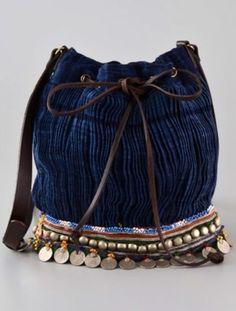 ☮ American Hippie Bohemian Boho Style ~ Bags