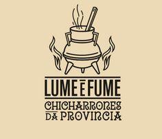 Diseño identidad y naiming de la marca Lume e Fume de productos groumet gourmet realizado por Root Studio www.rootstudio.es  #graphicdesign #identidadcorporativa #naming #logo #logotipos #identidadvisual #marcas #diseño #design