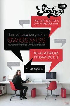 Print Design Inspiration. Flyer layout | Tips on How to Create a Good Flyer Design | Many Design