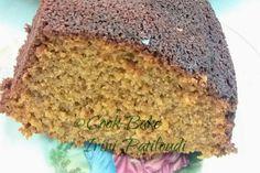 Coffee Cake, Stevia, Cornbread, Banana Bread, Food And Drink, Vegan, Baking, Healthy, Ethnic Recipes