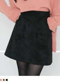 Skirts | mixxmix | Shop Korean fashion casual style clothing, bag, shoes, acc and jewelry for all