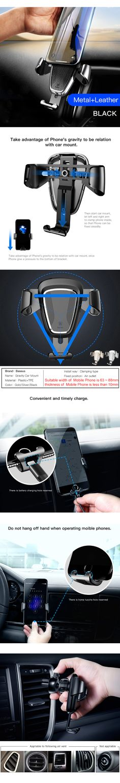 Frames & Fittings Universal Adjustable Lazy Cell Phone Holder Motorcycle Rear View Mirror Handlebar Mount Stand For Mobile Phone Stand Gps Holder Modern And Elegant In Fashion