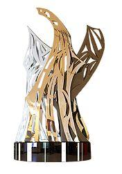 Galleria A.S. esclusivista riproduzioni del maestro pittore e scultore Paolo Polli E' severamente vietata la riproduzione delle opere anche solo in parte. All Rights Reserved © http://www.galleriapaolopolli.com/