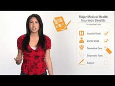 Accident Insurance Cross Sell with Graphics - Nicki