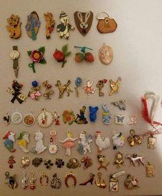 Aur, Advent Calendar, Retro, Holiday Decor, Home Decor, Decoration Home, Room Decor, Advent Calenders, Retro Illustration