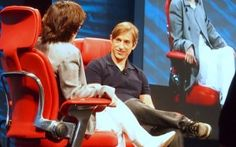 Zynga CEO Mark Pincus talks acquisitions, Facebook and how the company wants to connect people to all kinds of games. Zynga CEO Mark Pincus talks acquisitions, Facebook and how the company wants to connect people to all kinds of games. http://on.mash.to/LGpNmh