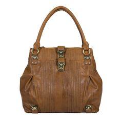 Decription Goes Here Spence Hastings Mischa Barton Handbags