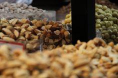 Nuts by paulogodoy62, via Flickr