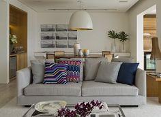 Arquivo para almofadas - assim eu gosto: decoração e arquitetura