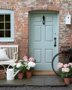 10 do-it-yourself home projects you can finish in a weekend - Yahoo Homes