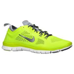 Low Price Nike Free 5.0 TR Fit 4 Womens Shoes VoltWolf