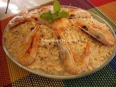 Chicken, Meat, Recipes, Food, Rezepte, Essen, Recipe, Yemek
