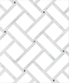Check out this tile from Mosaique Surface in http://www.mosaiquesurface.com/tile/sabine-grande