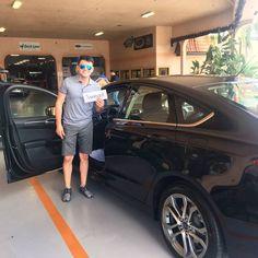 David se llevó a su casa un vehículo con 0 down payment. Felicidades!!! . . #weegotautos #asesoria #autos #weegot #Luxurycars #customerservice #weegot #byyourside #smartwaytobuycars #concesionarios #evolution #innovation #allbrands #lexus #toyota #lexus #mercedes #honda #nissan #ford #chevrolet #jeep #acura #subaru #weegotautos #happyclients #rogue #nissan #estamosdetulado http://unirazzi.com/ipost/1495183011145414668/?code=BS_9QbdhXgM
