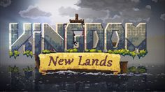 Kingdom: New Lands Is An NVIDIA SHIELD Exclusive For $6.99 #android #google #smartphones