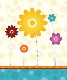 cute birthday card designs - Google Search