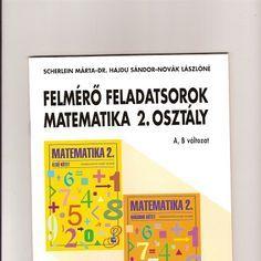Hajdú matek felmérő 2. osztály (47 fotó)