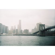 New Yorq ❤ liked on Polyvore featuring pictures, backgrounds, photos, pics, new york, fillers, circle, circular and round