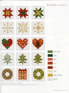 3-27 DMC Threads point de croix échevettes-Choisissez vos propres couleurs Gratuit Pp