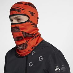 Lab Jackets, Nike Acg, Find Man, Hats For Sale, Love Hat, Balaclava, Track And Field, The Incredibles, Unisex