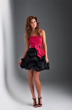 Imágenes de Vestidos para Damas de 15 Años | Descubre AQUI los Mejores Vestidos de Novia Originales