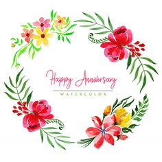 Anniversary is the most important day for a couple. To make this day memorable, Happy Anniversary Quotes and messages are the specific way. Happy Anniversary Messages, Wedding Anniversary Message, Marriage Anniversary, Anniversary Quotes, Wedding Greetings, Love Wishes, Everlasting Love, Special Quotes, Happy Marriage