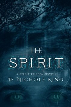 he Spirit – D.Nichole King - this book is free on Amazon as of September 18, 2014. Click to get it. See more handpicked free Kindle ebooks - judged by their covers fresh every day at www.shelfbuzz.com