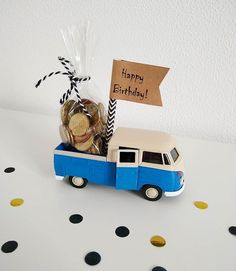 for him gifts boyfriends Birthday Presents, Birthday Cards, Happy Birthday, Birthday Wrapping Ideas, Homemade Gifts, Diy Gifts, Cute Gifts, Best Gifts, Present Wrapping