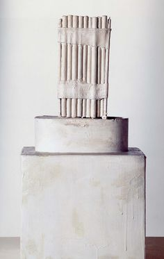 Published on September 14, 2013 in Cy Twombly : American Artist ⋅ Full size is 620 × 980 Pixels ⋅ Leave a comment · Cy Twombly Sculptures