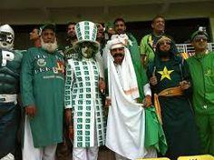 Image result for pak cricket team