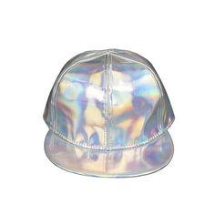 Rainbow Mountain Unicorn Graphic Unisex Baseball Cap Cooling Sport Baseball Caps Adjustable Trucker Caps Dad-Hat