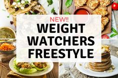 Weight Watchers Freestyle is the latest version of the popular Weight Watchers diet. Learn all about the changes to the plan, new zero points foods, new daily points targets, rollover points, and more. Change is here! As many of you have heard, Weight Watchers Freestyle is the newest plan from WW...