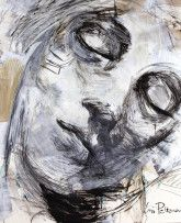 Inspiring Art, Timeless Fashion, Contemporary Art, Illustration Art, Paintings, Drawings, Pictures, Inspiration, Design