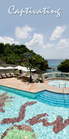 Best adults only all inclusive st lucia clothes optional