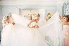 Looking back at 2013. » Wedding photographer in Stockholm, Sweden, Austria, France, UK – bröllopsfotograf Stockholm, Sverige – Erika Gerdema...