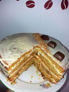 Tiramisu, French Toast, Restaurant, Pancakes, Food And Drink, Breakfast, Ethnic Recipes, Desserts, Awesome