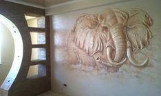барельефы картины на стенах дизайн фото: 17 тыс изображений найдено в Яндекс.Картинках