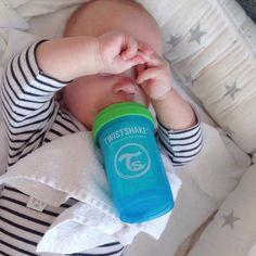 Tired today? www.twistshake.com