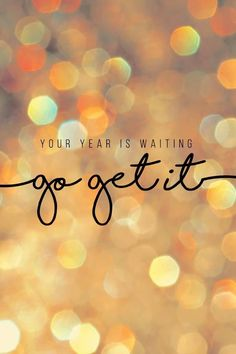 new year quotes ~ new year quotes . new year quotes 2020 . new year quotes inspirational . new year quotes positive . new year quotes funny . new year quotes 2020 funny . new year quotes motivational . new year quotes funny hilarious Happy New Year Quotes, Happy New Year Wishes, Quotes About New Year, Happy New Year 2020, Motivacional Quotes, Life Quotes, New Year Resolution Quotes, Jolie Phrase, New Year Wallpaper