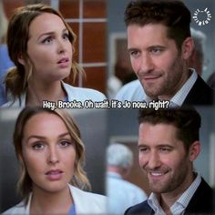 Ugh I love Matthew Morrison in glee and I was freaking out when I saw him on greys! Grey's Anatomy Tv Show, Grays Anatomy Tv, Greys Anatomy Scrubs, Grey Quotes, Grey Anatomy Quotes, Greys Anatomy Memes, Matthew Morrison, Tv Show Quotes, Film Quotes