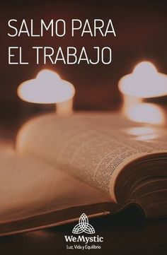 Bible Quotes, Bible Verses, Clara Berry, Spanish Prayers, Prayer Board, Gods Love, Self Help, Religion, Spirituality