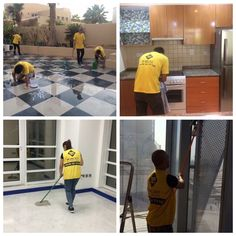 Moving in and Moving out Cleaning Services #PAPAMovers  0523426899/0567799386 800- PAPAMOVERS (727266837) info@papamovers.com www.papamovers.com