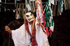 12月19日(土)高千穂町浅ヶ部地区の夜神楽が奉納されます。