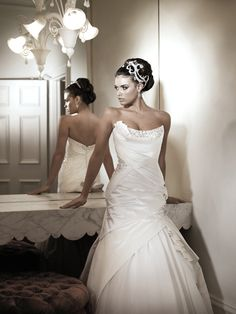 Elle design wedding dresses