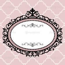 Resultado de imagen para papeles rayas y flores
