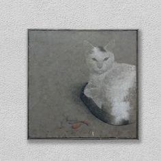 Royal Online Art | Page 5 | Takayoshi SAKABE