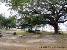 old spanish fort pascagoula mississippi | Krebs Cemetery Old Spanish Fort Pascagoula Ms