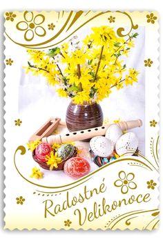 Birthday Cake, Album, Table Decorations, Home Decor, Decoration Home, Room Decor, Birthday Cakes, Home Interior Design, Cake Birthday