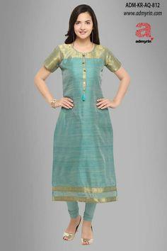 Salwar Suit Neck Designs, Salwar Designs, Kurta Designs Women, Dress Neck Designs, Kurti Designs Party Wear, Saree Blouse Designs, Stylish Dress Designs, Designs For Dresses, Churidar