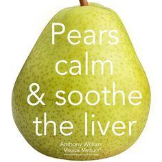 Natural Liver Detox, Liver Detox Cleanse, Detox Your Liver, Natural Detox Drinks, Diet Detox, Natural Health, Juice Cleanse, Detox Tea, Healthy Liver